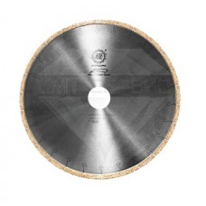 Алмазные круги с водяным охлаждением, кристаллический камень