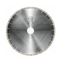 Алмазные круги с водяным охлаждением,керамика