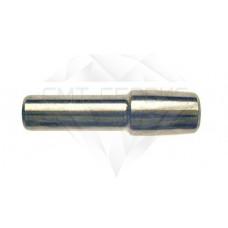 Хвостовик ХПК 24-30