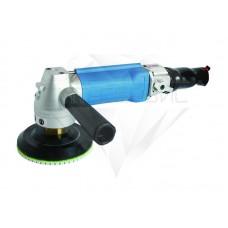 RZ1000AR Пневматическая шлифовально-полировальная машина с подачей воды