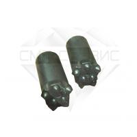 Коронки буровые БКПМ 32-22