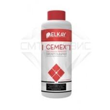 VH602 Средство для удаления цементного раствора и удаления цементных остатков
