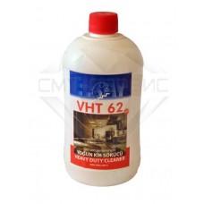 VHT62 Чистящее средство для сильных загрязнений натурального камня,Elkay