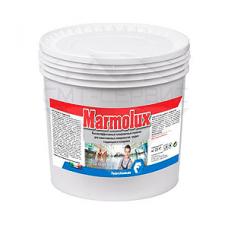 Полировальный порошок для известняковых материалов Marmolux