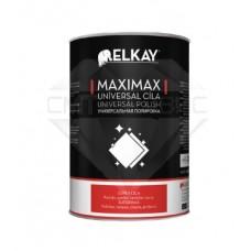 VH34 MAXIMAX 3 в 1 Универсальное средство для полировки камня на основе растворителя.