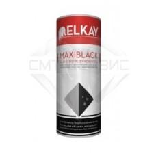 VH2011BLACKK Усилитель цвета для камня (черный).