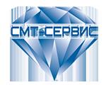 """Интернет магазин """"ООО """"СМТ-СЕРВИС"""""""""""